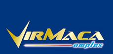 Virmaca Logo